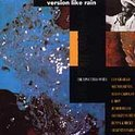 Version Like Rain/Various Artists With The Upsetters