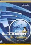 Leerboek Linux Deel 1 - Systeembeheer