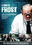 A Touch Of Frost - De Definitieve Collectie