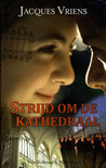 Strijd om de kathedraal
