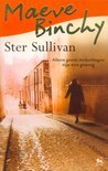Ster Sullivan