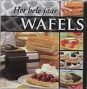 Wafels (ICN)