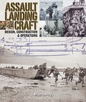 Assault Landing Craft