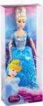 Disney Princess Assepoester Pop