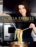 Nigella Express