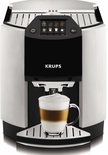 Krups Volautomatisch Espressoapparaat EA9000