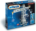 Eitech Metaalbouwdoos Universeel C05