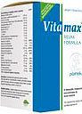 Vitamax relax formula