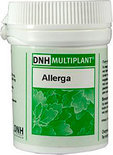 DNH Multiplant Allerga Tabletten 120 st