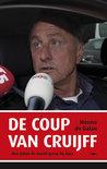 De coup van Cruijff