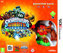 Skylanders Giants Expansion Pack