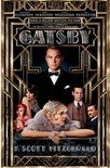 Great Gatsby - Movie Tie-In
