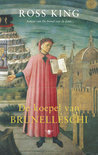 De Koepel Van Brunelleschi / Druk Herdruk