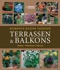 Terrassen en Balkons Lexicon