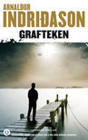Grafteken (ebook)
