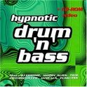 Hypnotic Drum 'N' Bass