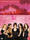 The L Word - Seizoen 6
