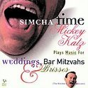 Simcha Time: Mickey Katz Plays Music For...
