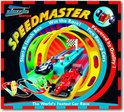 Darda Speedmaster, 2X2,6 M Str