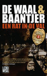 Een Rat In De Val