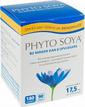 Arkopharma Phyto Soya - 180 Capsules