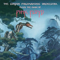Us And Them: Symphonic Pink Floyd (speciale uitgave)