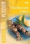Koken Met Plezier Mediterraan Koken