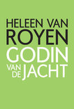 Godin van de jacht