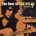 The Best Of Bob Dylan Vol. 2