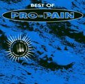 Best Of Pro-Pain