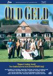 Oud Geld - Seizoen 1 & 2