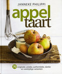 Appeltaart