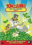 Tom & Jerry - De Collectie (Deel 2)