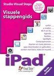 Visuele stappengids iPad