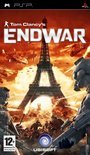 Tom Clancy - End War
