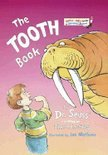 Tooth Book, the