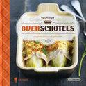 Ovenschotels - Le Creuset