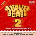 Bubbling Beats 2