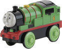 Fisher-Price - Thomas de Trein Hout - Percy