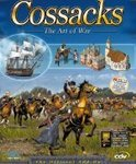 Cossacks, The Art Of War