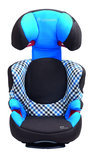 Maxi-Cosi Rodi AirProtect - Autostoel - Checker Blue