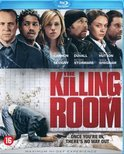 Killing Room