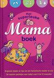 Het superleuke mamaboek
