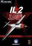 IL2 Sturmovik: 1946
