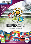 UEFA Euro 2012 (Code-In-A-Box)