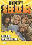 New Seekers - Live At The Royal Albert