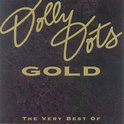 Gold -Very Best Of-