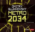 Metro 2034