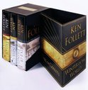 The Century Trilogy Boxed Set