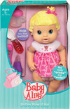 Baby Alive 'Weer Beter Baby'